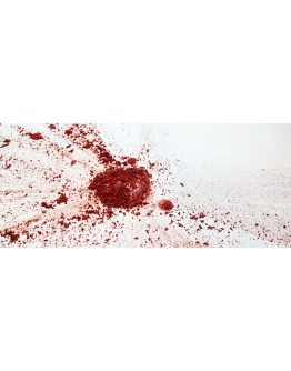 Pearlescent Pigment Wine red 50g