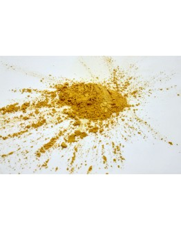 Pearlescent Pigment gold 50g