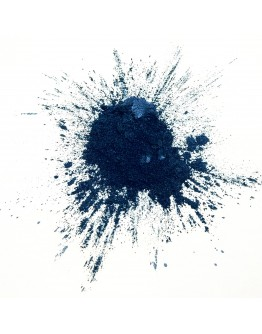 Pearlescent Pigment dark blue 50g