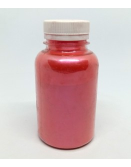 Pearlescent Pigment Pink